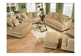 Living Room Sofa And Chair Sets Magnificent Ideas Oversized Living Room Sets Bright Design Deep