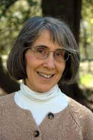 Gratitude to Shirley Dodson - Pendle Hill - A Quaker study, retreat, and  conference center near Philadelphia, Pennsylvania