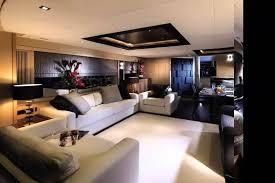 67 Luxury Living Room Design Ideas  Designing IdeaDrawing And Dining Room Designs