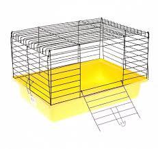 <b>Клетка для морских свинок</b> 410*300*260 ВАКА | Интернет ...