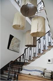 interested in something similar as a diy project see our sources and instructions below for making a 20 inch sized lamp