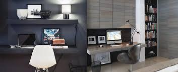 wonderful home office ideas men. Wonderful Home Office Ideas Men Wonderful Home Office Ideas Men O