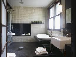 clawfoot bathtub for acrylic tub bathroom second hand claw foot bath melbourne australia footed