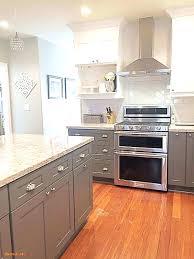 Kitchen Cabinet Alternatives Alternative Kitchen Cabinets White
