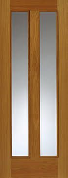 pre finished internal oak doors over 30 doors to choose from