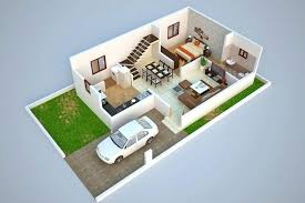 30x50 house plans house plans east facing pretty design duplex plan in square feet for 30x50
