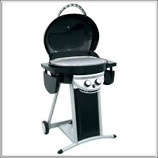 patio cad gas grill parts amazing or char broil bistro tru infrared electric part
