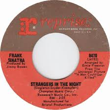 All Us Top 40 Singles For 1966 Top40weekly Com
