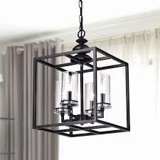 arturo 8 light rectangular chandelier inspirational chandelier galvanized metal chandeliers ballard designs flush