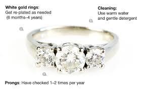 enement ring