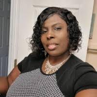 Angela Smith - Administrative Trainee/DBE Certification Specialist - City  of Philadelphia   LinkedIn