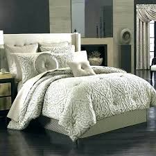comforter sets taupe comforter sets taupe bedding set bedding sets king j queen new comforter