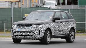 2018 land rover facelift. perfect rover inside 2018 land rover facelift t