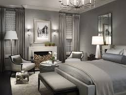 bedroom furniture chicago of worthy bedroom with gray wash bedroom furniture and picture caribbean bedroom furniture