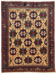 ant86647 persian afshar wine gold 4 10 x 6 4