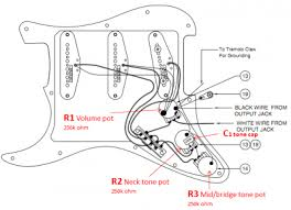 fender squier 51 wiring diagram wiring diagram fender squier affinity telecaster wiring diagram diagrams