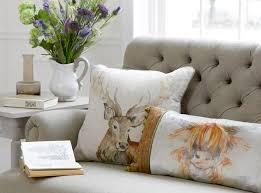 Small Picture 40 best Cushions and throws images on Pinterest Cushions Travel
