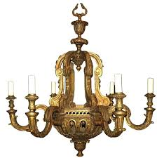 antique chandelier antique chandelier antique chandelier lamp parts