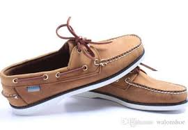 whole men suede top sider loafers boat shoes mens blue suede boat handmade loafers leather shoes casual shoes big size