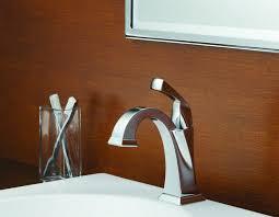 delta single handle bathroom faucets. Delta Single Handle Bathroom Faucets O