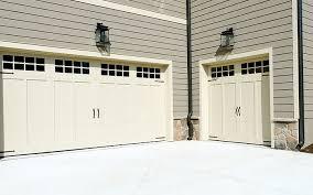 vintage garage doorsGarage Door Installation  Expert Service  Residential  Yuba