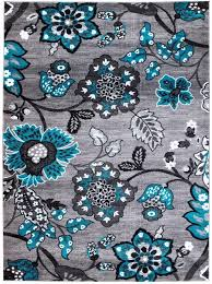 amazing turquoise area rug 5x8 rugs decoration pertaining to teal in 5x8 inspirations 16