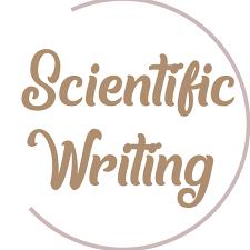 Scientific Writing Scientific Writing Advances In Functional Materials