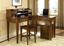 writing desks for small spaces large size of desk with drawer inside beautiful small desk with writing desks for small spaces