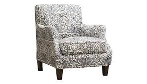 Stuffed Chairs Living Room Upholstered Chairs Home Zone Furniture Living Room Furniture