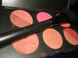 high quality stock photography of various mac makeup items on small image to view larger image 1 3mb these are not for mercial use