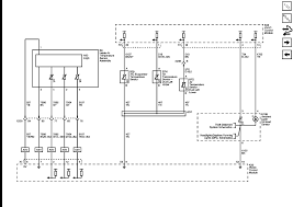 buick lacrosse cxl need wiring diagrams for a 2011 buick lacross here you go