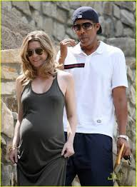Ellen Pompeo Husband Pregnant Ellen Pompeo House Inspection Photo 2168951 Chris