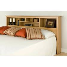 Storage Headboards For Double Beds Tall Headboard Queen Ikea Uk. Storage  Headboard Uk Single Headboards For ...