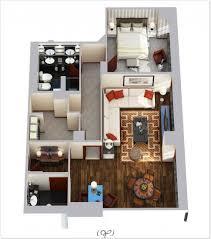 Master Bedroom Suite Furniture Bedroom Master Bedroom Suite Floor Plans Interior Design Bedroom