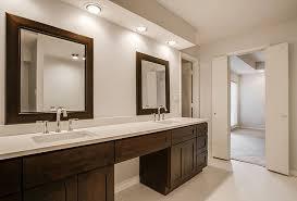 Bathroom Vanities Phoenix Az