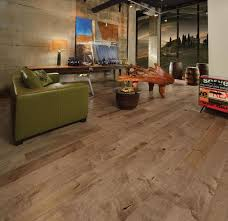 decoration antique maple solid wood floor beautify your floor with antique wood flooring