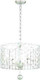 chandeliers crate and barrel chandelier light fixtures pendant medium size