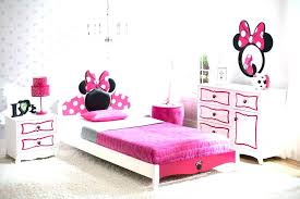 minnie mouse toddler bedding sets mouse comforter mouse toddler bed mouse twin bedroom collection from delta