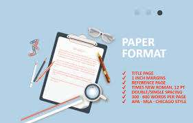 custom essay services reviews reviews of premium custom writing  custom essay services reviews reviews of premium custom writing companies