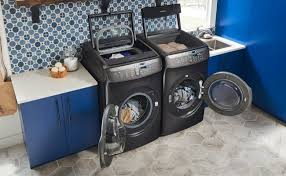 <b>Black Stainless</b> Steel Appliances: The Pros and Cons - Bob Vila
