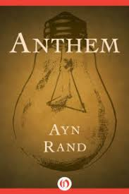 top books by ayn rand best book recommendations best books  anthem