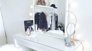 white makeup vanity desk make up desks stylish makeup vanity desk table furniture how to a
