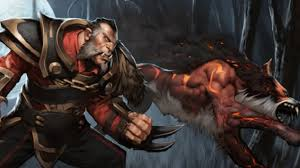 Image result for pics of jungler in dota2