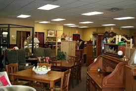 high end used furniture houston high end consignment furniture chicago photo of ubberhaus dublin oh united states ubberhaus is a high end high end used furniture