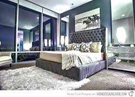 Z Gallerie Living Room Enchanting Zgallerie Bedroom Best Beautiful Bedrooms Images On Beautiful Z