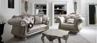 italian furniture italian and furniture on pinterest anastasia luxury italian sofa