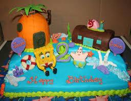 Amazing Birthday Cake Decorations The Latest Home Decor Ideas