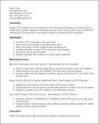 Essay On London Custom Writing Service Cctv Operator Resume Meet