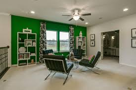 Small Picture Media Gameroom Photo Gallery New Homes in Dallas TX Dunhill