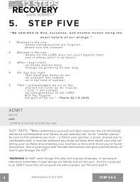 6.1 A Changing Landscape Worksheet Answers Inspirational Chapter 6 ...